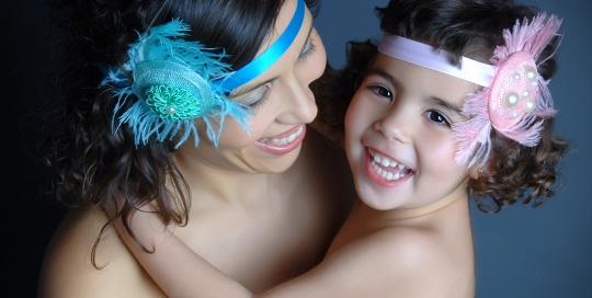 reportajes-familia-picassent-bonitas-hijo-valencia