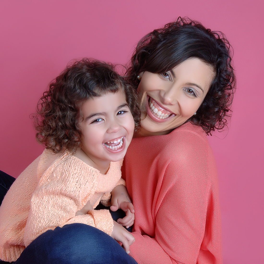 fotos-bonitas-madre-hija-valencia