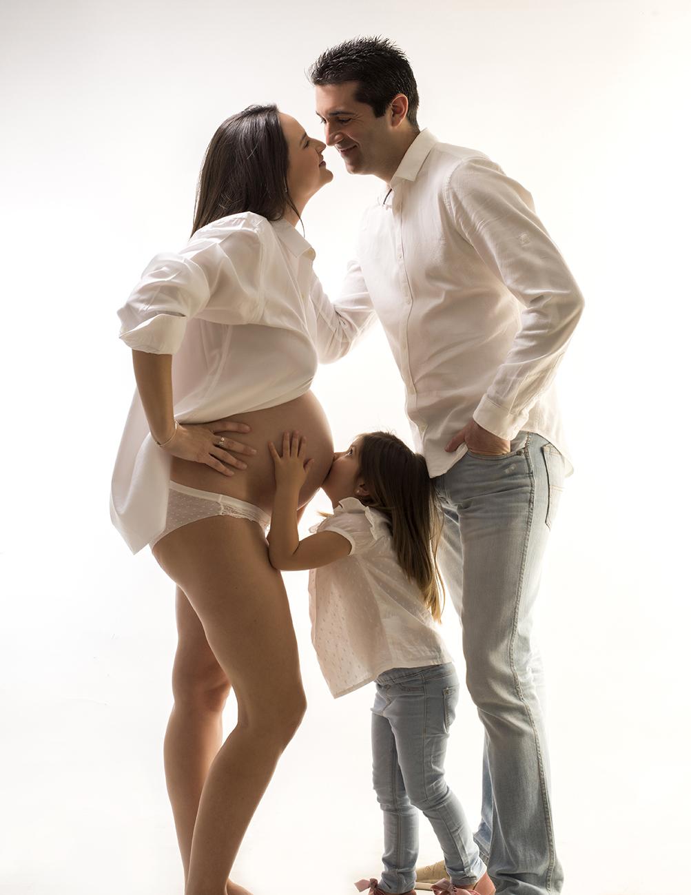 fotos-bonita-embarazo-picassent