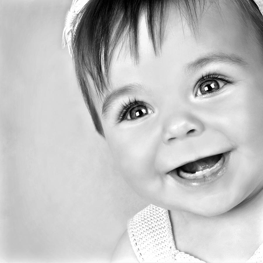 mejor-fotografa-infantil-picassent