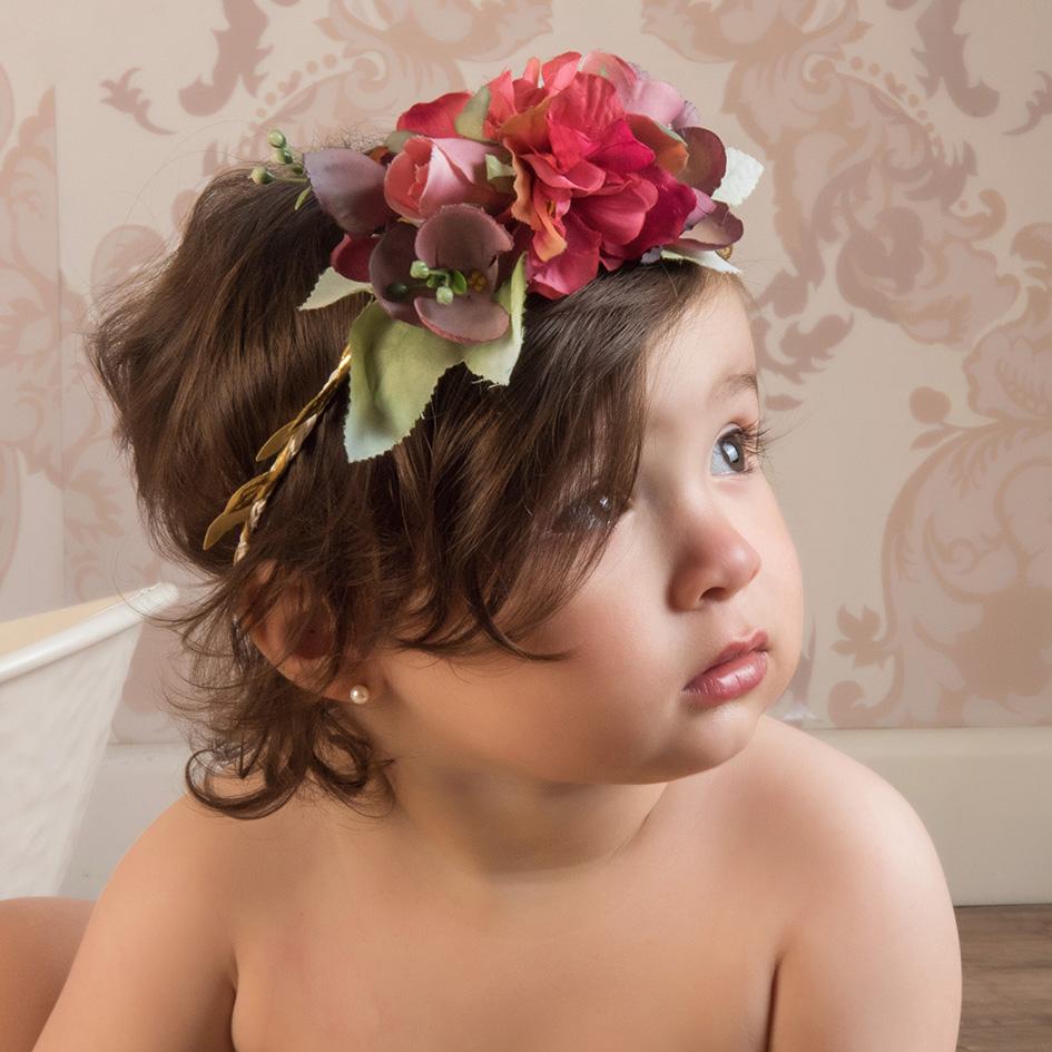 fotos-bonitas-niños