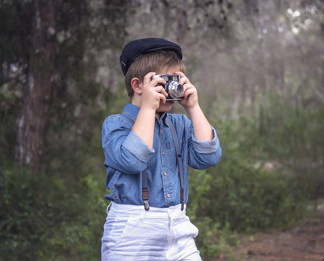 sesion-fotos-estudio-niños-valencia