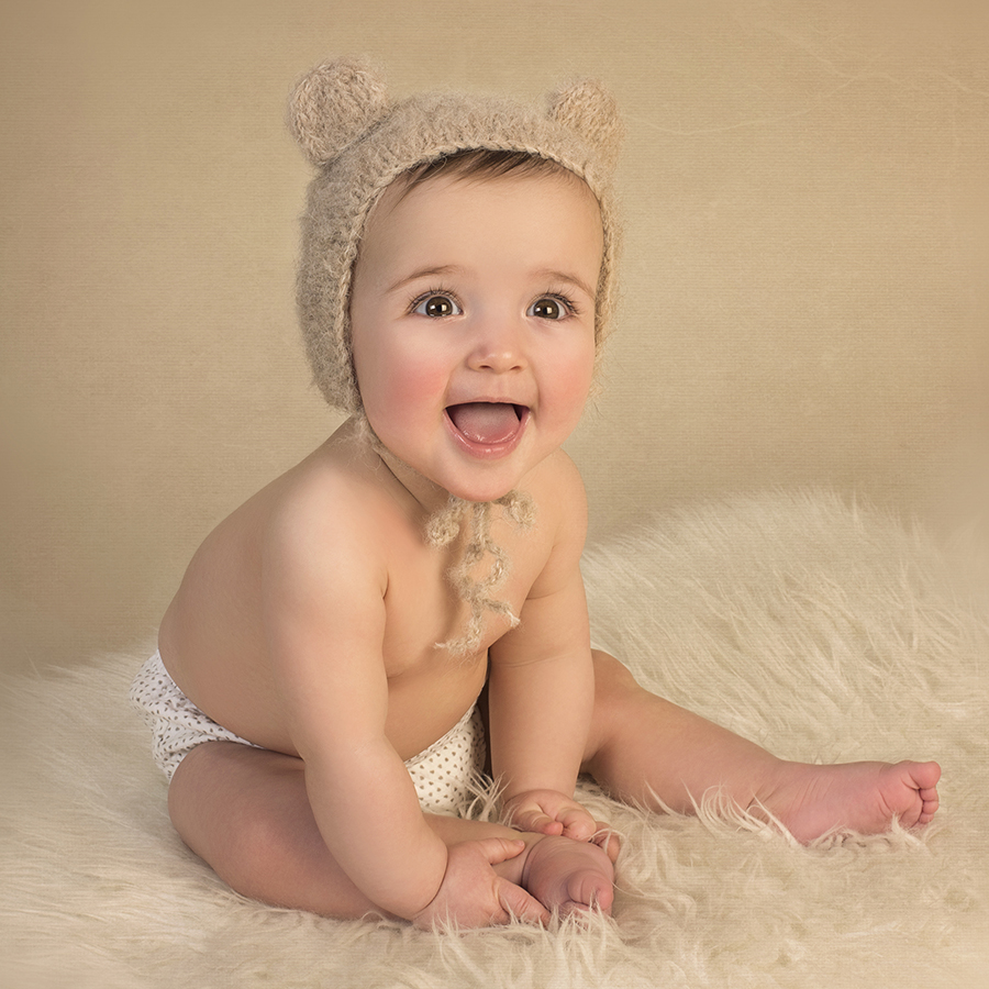 fotografias-bonitas-infantil