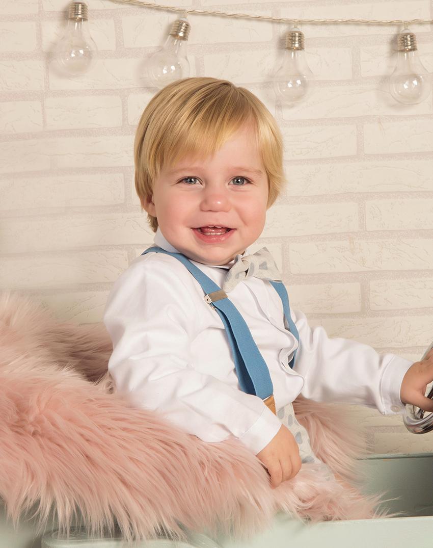 fotografias-bonitas-niños