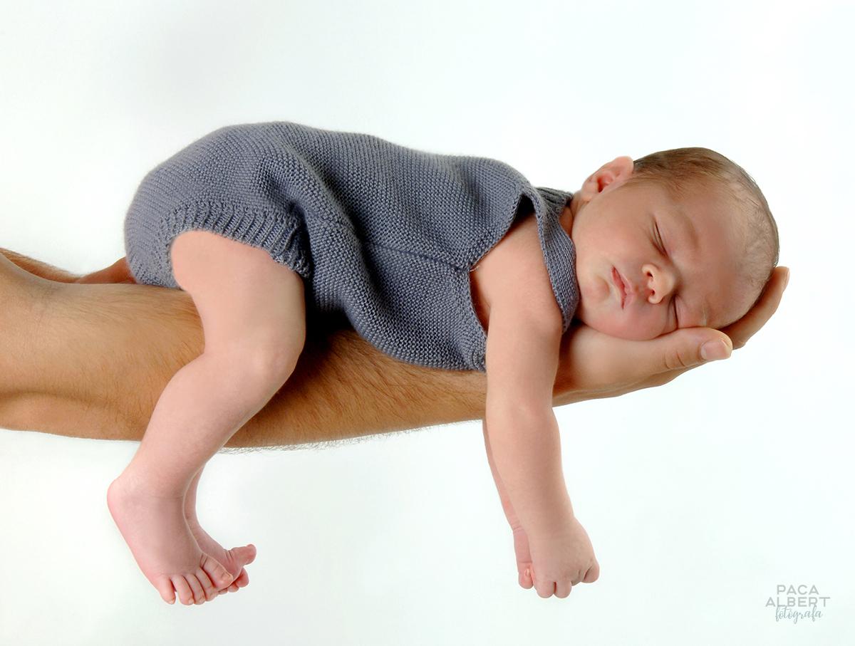 fotos-recien-nacido-picassent