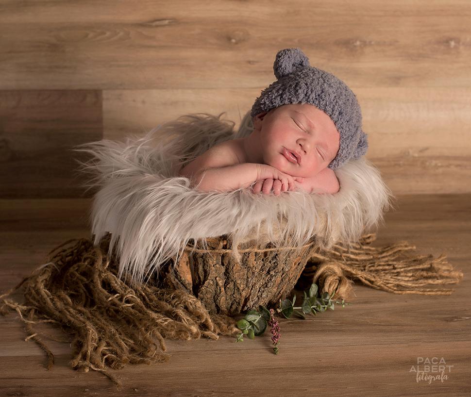 fotografa-new-born-valencia