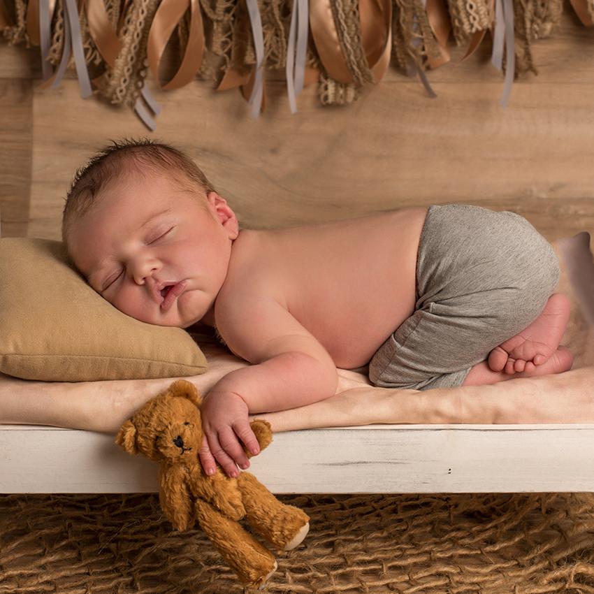 sesiones-newborn-picassent